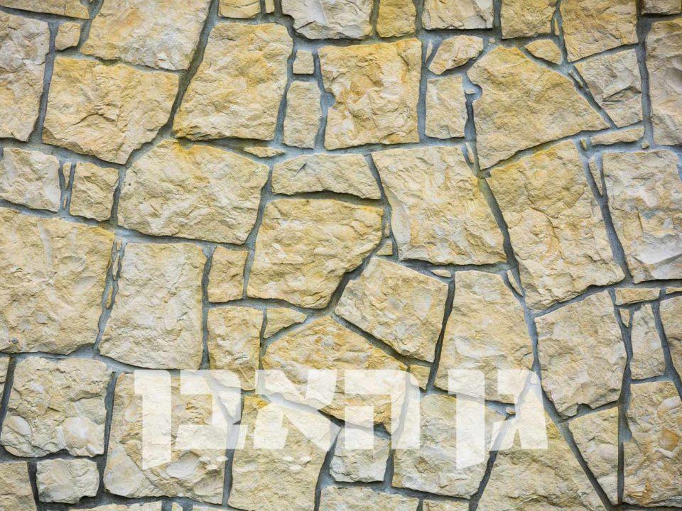 אבן_ג'מעין_לקיר