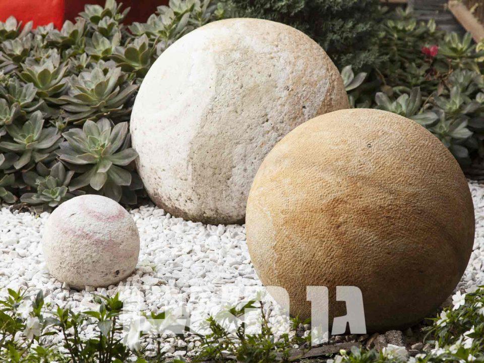 ספרות אבן