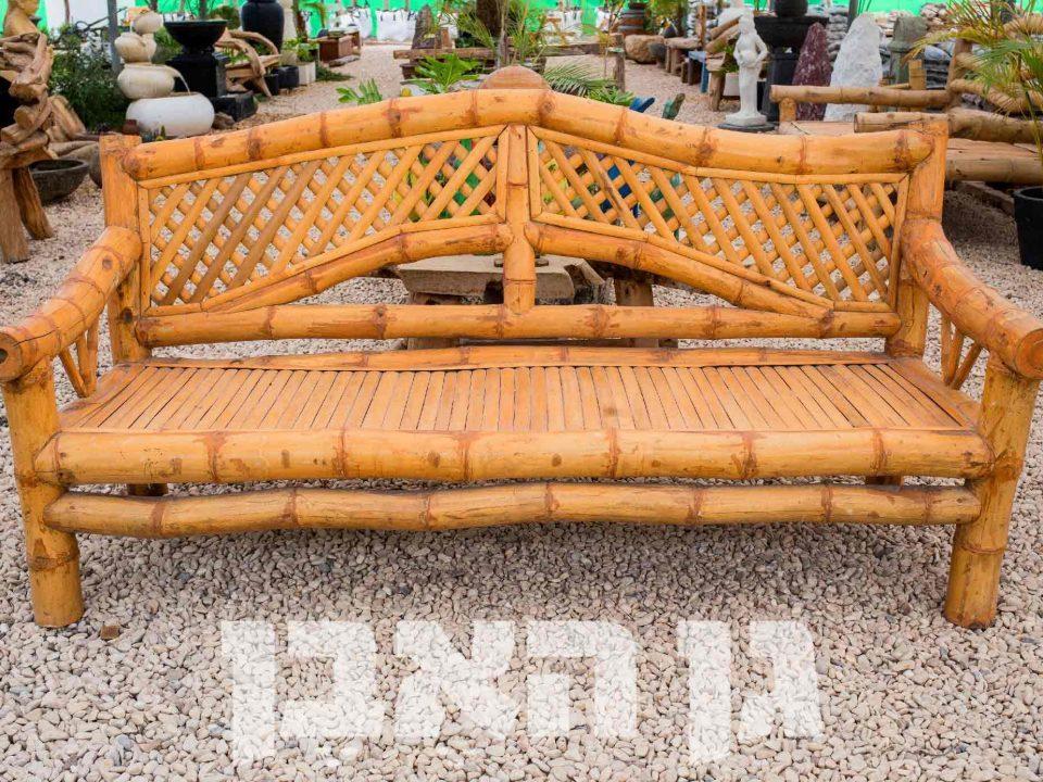 ספסל במבוק