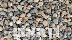 חלוקי נחל חוף גרנוליט